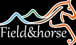 FIELD & HORSE – Rutas y paseos a caballo