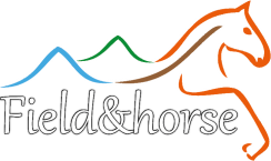 FIELD & HORSE