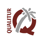 Qualitur