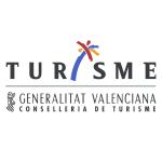 Turisme Generalitat Valenciana