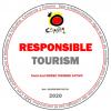 Distintivo de Turismo Responsable