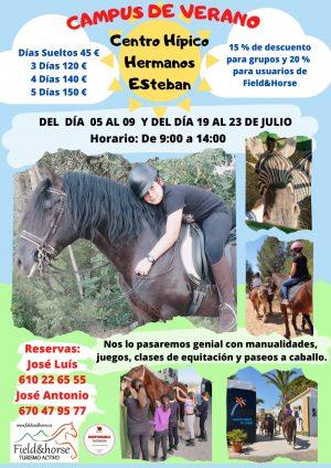 Campus de Verano Hermanos Esteban_page-0001
