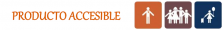 accesibilidad3